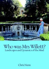 Who Was Mrs Willett? | Chris Nunn |
