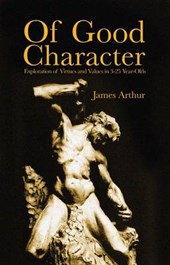 Of Good Character