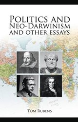 Politics and Neo-Darwinism | Tom Rubens |