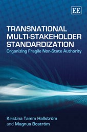 Transnational Multi-Stakeholder Standardization