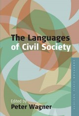 Languages of Civil Society |  |