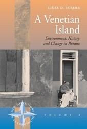 A Venetian Island