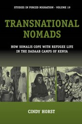 Transnational Nomads