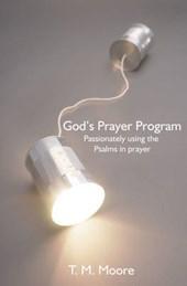 God's Prayer Program