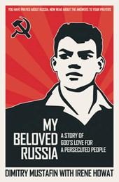My Beloved Russia
