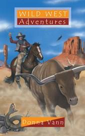 Wild West Adventures