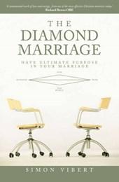 The Diamond Marriage