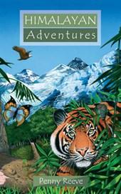 Himalayan Adventures