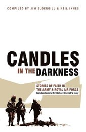 Candles in the Darkness |  |