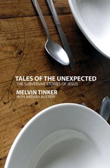 Tales of the Unexpected | Tinker Melvin |