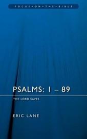 Psalms 1-89