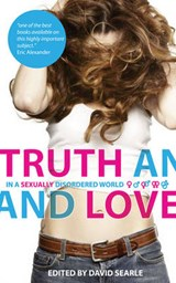 Truth And Love | David Searle |