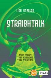 Straightalk