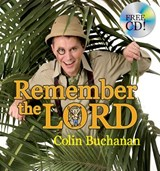 Remember the Lord | Colin Buchanan |