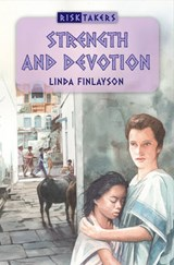 Strength and Devotion | Linda Finlayson |