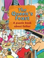 The Queen's Feast