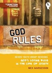 God Rules