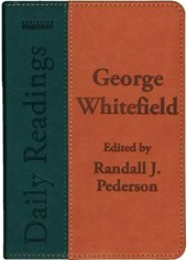 George Whitefield Daily Readings