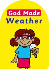 God Made Weather | Catherine MacKenzie |