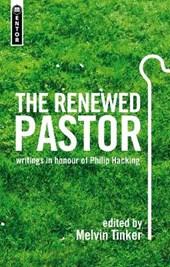 The Renewed Pastor