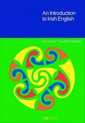 An Introduction to Irish English
