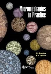 Micromechanics in Practice