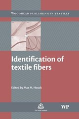 Identification of Textile Fibers |  |