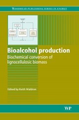 Bioalcohol Production |  |