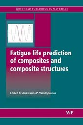 Fatigue Life Prediction of Composites and Composite Structur