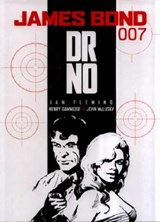 James Bond | Fleming, Ian ; O'donnell, Peter ; Gammidge, Henry |