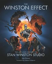 The Winston Effect | Jody Duncan |