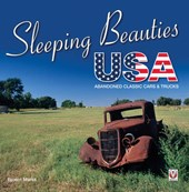 Sleeping Beauties USA