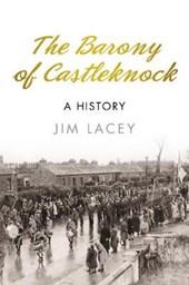 The Barony of Castleknock