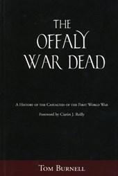 Offaly War Dead