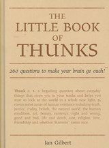Little Book of Thunks | Ian Gilbert |