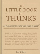 Little Book of Thunks