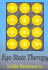 Ego State Therapy | Gordon Emmerson |
