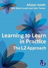 Learning to Learning in Practice | Alistair Smith |
