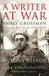 Writer At War | Vasily Grossman |