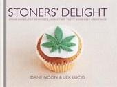 Stoner's Delight