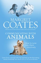 Communicating with Animals | Margrit Coates |