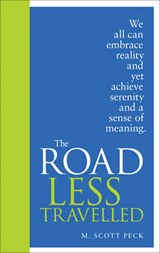 The Road Less Travelled. Special Edition | M. Scott Peck |