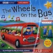 Wheels on the Bus |  |