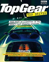Top Gear Top Drives |  |