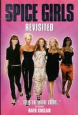 Spice Girls Revisited | David Sinclair |