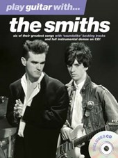 Play Guitar With the Smiths