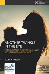 Another Twinkle in the Eye | Elaine Hanzak |