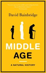 Middle Age | David Bainbridge |