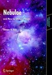 Nebulae and How to Observe Them | Steven R. Coe |