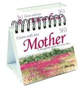 365 A Special Gift for Mother